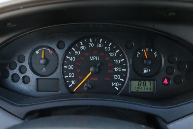 2003 Ford Focus SE Santa Clarita, CA 19