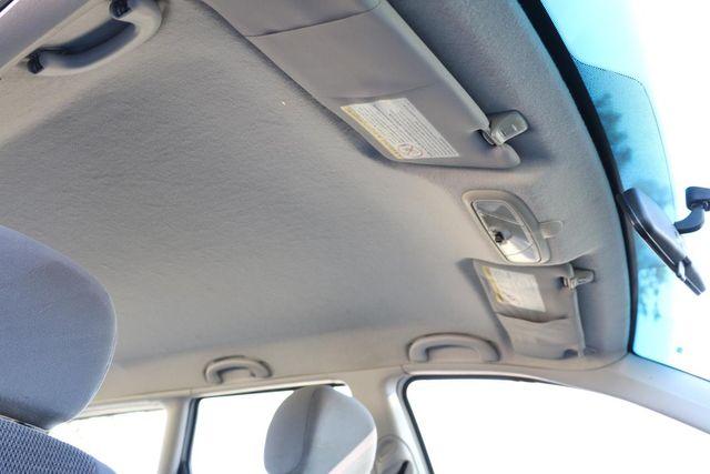 2003 Ford Focus SE Santa Clarita, CA 24