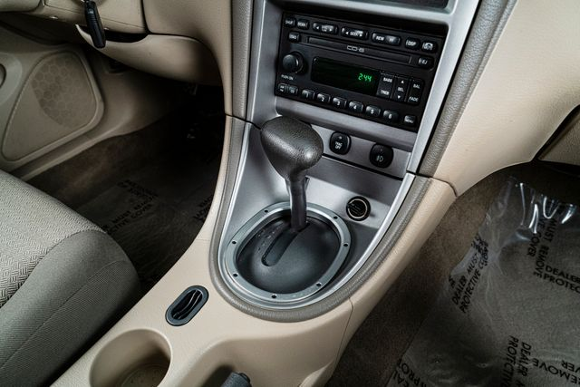 2003 Ford Mustang GT Cammed w/ Many Upgrades in Addison, TX 75001