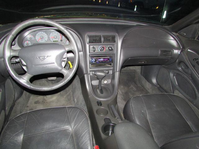 2003 Ford Mustang Deluxe in American Fork, Utah 84003