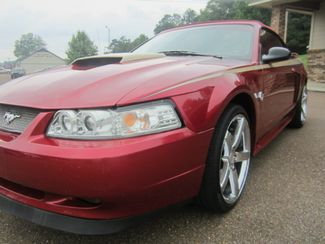 2003 Ford Mustang GT Premium Batesville, Mississippi 9