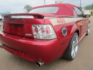 2003 Ford Mustang GT Premium Batesville, Mississippi 13