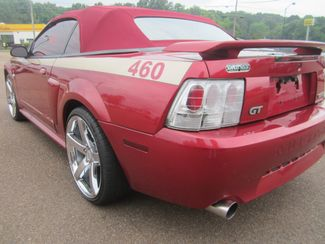 2003 Ford Mustang GT Premium Batesville, Mississippi 12