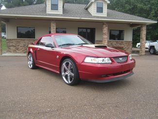 2003 Ford Mustang GT Premium Batesville, Mississippi 3
