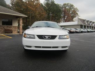 2003 Ford Mustang Deluxe Batesville, Mississippi 4