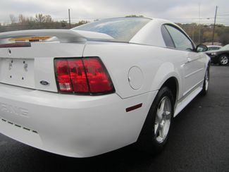 2003 Ford Mustang Deluxe Batesville, Mississippi 13