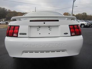 2003 Ford Mustang Deluxe Batesville, Mississippi 11