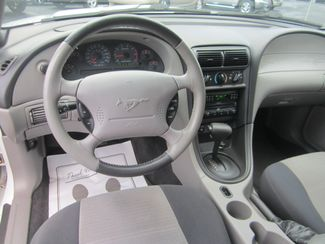 2003 Ford Mustang Deluxe Batesville, Mississippi 21