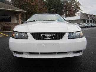 2003 Ford Mustang Deluxe Batesville, Mississippi 10