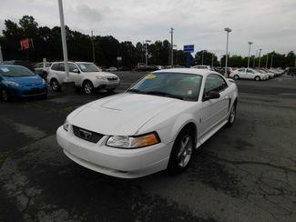 2003 Ford Mustang Premium in Dalton, Georgia 30721