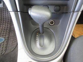 2003 Ford Mustang Standard Gardena, California 7