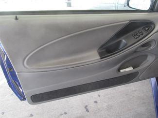 2003 Ford Mustang Standard Gardena, California 9