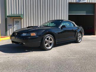 2003 Ford Mustang GT Premium in Jacksonville , FL 32246
