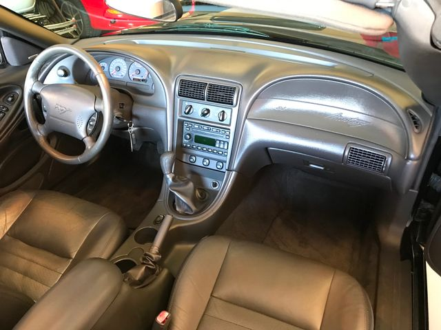 2003 Ford Mustang GT Premium in Jacksonville , FL 32246