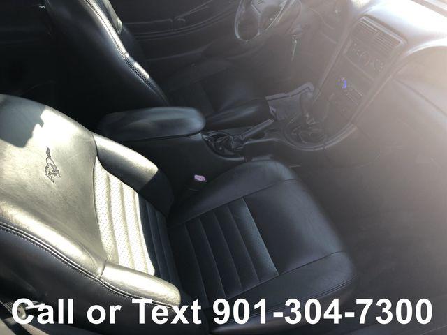 2003 Ford Mustang GT Premium in Memphis, TN 38115