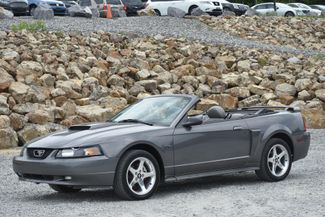 2003 Ford Mustang GT Deluxe Naugatuck, Connecticut