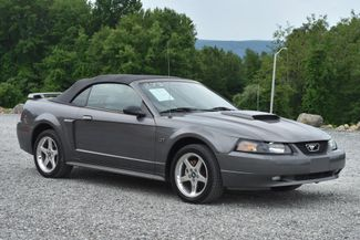 2003 Ford Mustang GT Deluxe Naugatuck, Connecticut 10