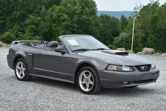 2003 Ford Mustang GT Deluxe Naugatuck, Connecticut 3