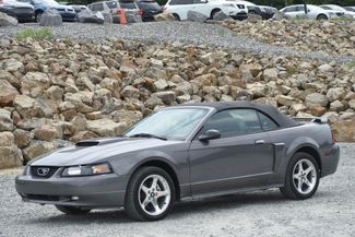 2003 Ford Mustang GT Deluxe Naugatuck, Connecticut 4