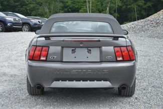2003 Ford Mustang GT Deluxe Naugatuck, Connecticut 7