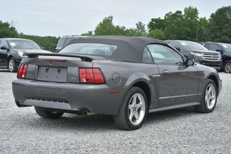 2003 Ford Mustang GT Deluxe Naugatuck, Connecticut 8