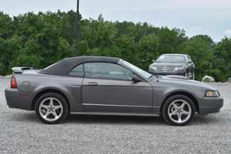 2003 Ford Mustang GT Deluxe Naugatuck, Connecticut 9