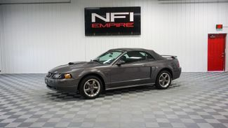2003 Ford Mustang GT Deluxe Convertible 2D in North East, PA 16428