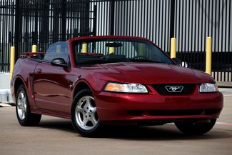 2003 Ford Mustang Premium **low miles** in Plano, TX 75093