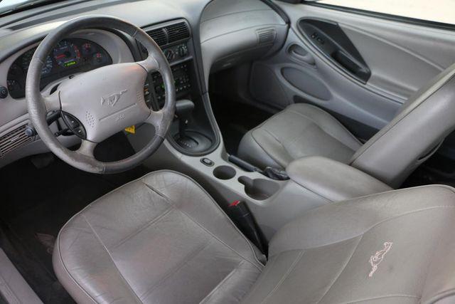 2003 Ford Mustang Premium Santa Clarita, CA 7