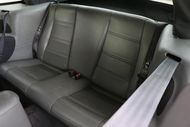 2003 Ford Mustang Premium Santa Clarita, CA 14