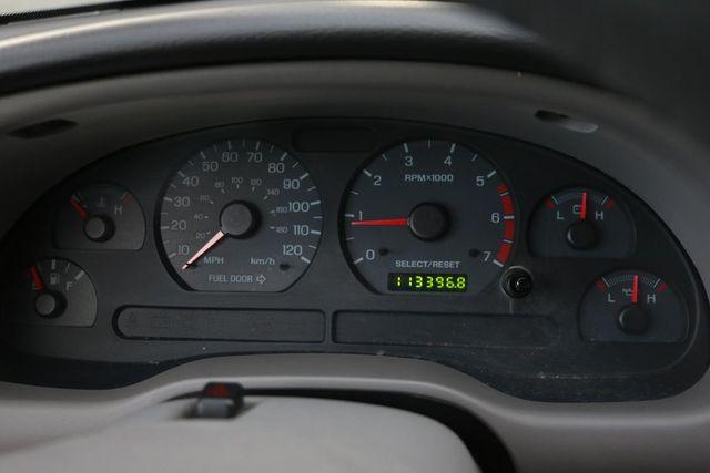2003 Ford Mustang Premium Santa Clarita, CA 17