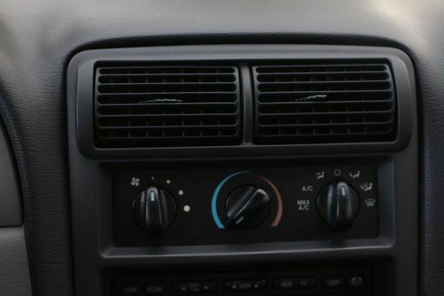 2003 Ford Mustang Premium Santa Clarita, CA 18