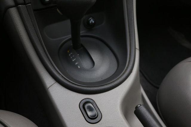 2003 Ford Mustang Premium Santa Clarita, CA 20