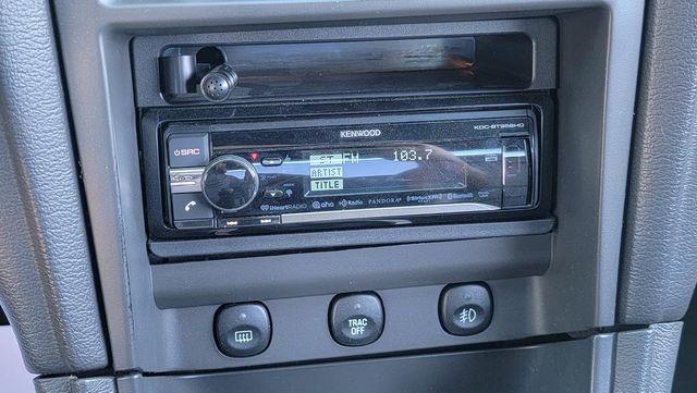 2003 Ford Mustang GT Premium Santa Clarita, CA 19
