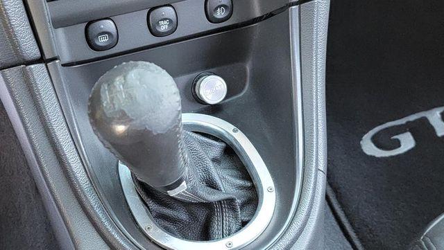 2003 Ford Mustang GT Premium Santa Clarita, CA 20