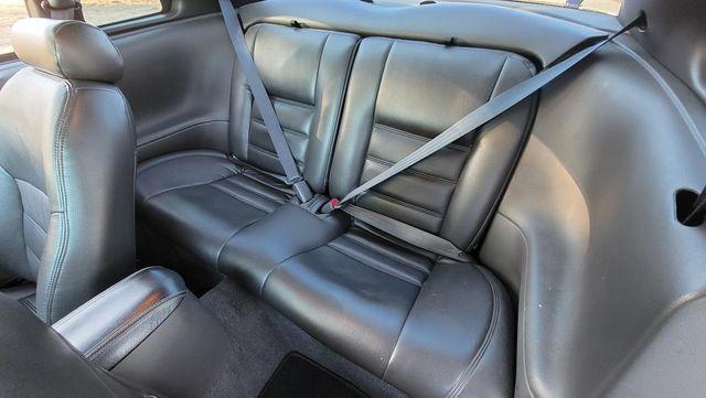 2003 Ford Mustang GT Premium Santa Clarita, CA 15