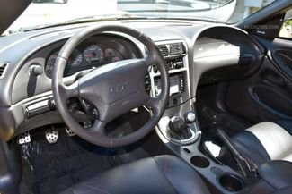 2003 Ford Mustang GT Premium Waterbury, Connecticut 13