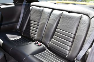 2003 Ford Mustang GT Premium Waterbury, Connecticut 14