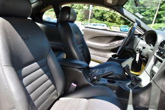 2003 Ford Mustang GT Premium Waterbury, Connecticut 16