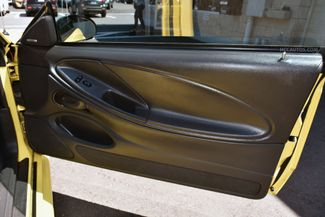 2003 Ford Mustang GT Premium Waterbury, Connecticut 18