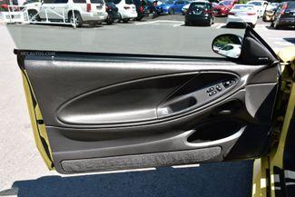 2003 Ford Mustang GT Premium Waterbury, Connecticut 20