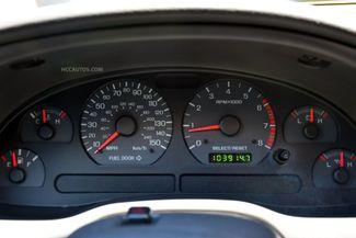 2003 Ford Mustang GT Premium Waterbury, Connecticut 22
