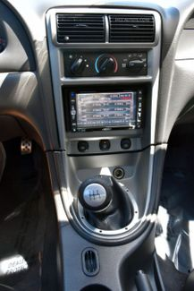 2003 Ford Mustang GT Premium Waterbury, Connecticut 23