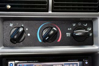 2003 Ford Mustang GT Premium Waterbury, Connecticut 24