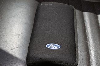 2003 Ford Mustang GT Premium Waterbury, Connecticut 27