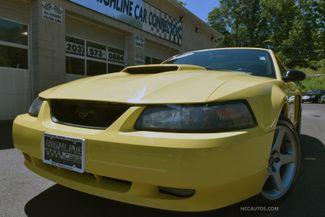 2003 Ford Mustang GT Premium Waterbury, Connecticut 3