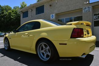 2003 Ford Mustang GT Premium Waterbury, Connecticut 5