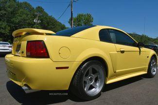 2003 Ford Mustang GT Premium Waterbury, Connecticut 6