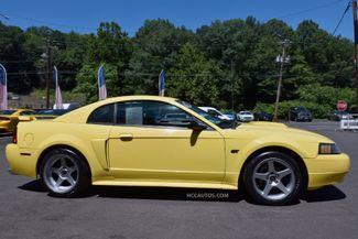 2003 Ford Mustang GT Premium Waterbury, Connecticut 7