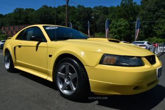 2003 Ford Mustang GT Premium Waterbury, Connecticut 8